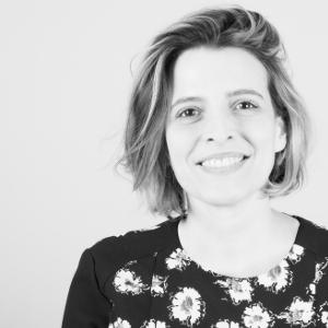 Camille Maujean