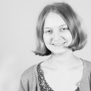 Magda Marzec