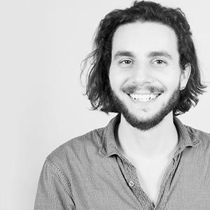 Lucas Marandel