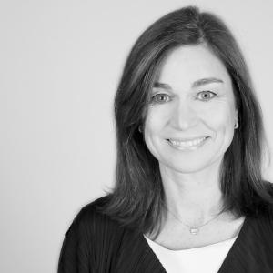 Sylvie Crevier-Andrieu